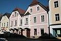 Waidhofen UntStadtplatz 14-15 IMG 9498.JPG