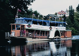 Waikato River Steam Boat.jpg