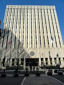 Wake County, North Carolina - Wikipedia
