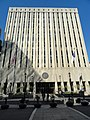 Wake County Courthouse - Raleigh, NC - DSC05816.JPG