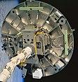 Wake Shield Facility WSF.jpg