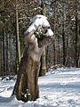 Walderlebnispfad Skulptur.JPG