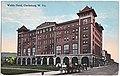 Waldo Hotel in 1914.jpg