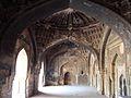 Wall Mosque 009.jpg