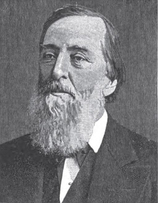 Walter-N.-Haldeman