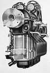 Walter Mikron I (1934) 2.jpg