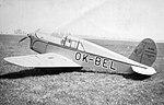 Walter Minor 4 a Be-502 Bibi (1936) 2.jpg