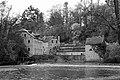 Walzin Watermill R02.jpg
