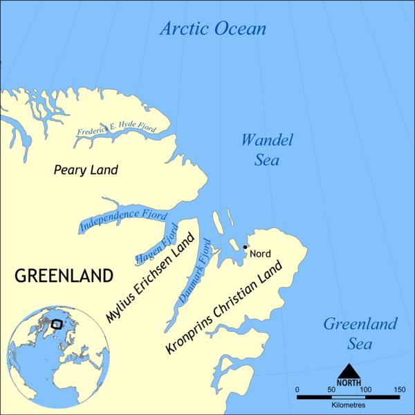 http://upload.wikimedia.org/wikipedia/commons/thumb/8/82/Wandel_Sea_map.png/600px-Wandel_Sea_map.png