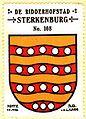 Wapen-Sterkenburg.jpg