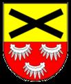 Wappen-Guldental.png