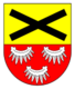 Coat of arms of Guldental