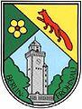 Wappen-frohnau.jpg
