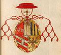 Wappen 1594 BSB cod icon 326 093 crop.jpg