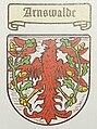 Wappen Arnswald 7.JPG