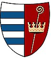 Wappen Arsbeck.jpg