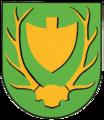 Wappen Barnstorf (Wolfsburg).png
