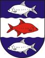 Wappen Bleyen.png