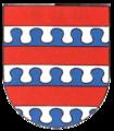Wappen Blumegg.png