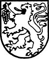 Wappen Brauneberg.jpg