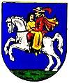 Wappen Brunkensen.jpg