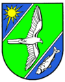 Wappen Falkensee.png