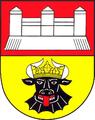 Wappen Gemeinde Dorf Mecklenburg.PNG