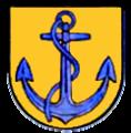 Wappen Grossingersheim.png