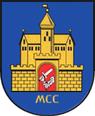 Wappen Hohenleuben.png