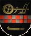Wappen Ippenschied.png