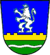 Coat of arms of Lappersdorf