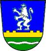 Wappen Lappersdorf.png