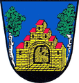 Wappen Lipprechterode.png