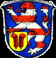 Wappen Malsfeld.png