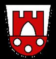 Wappen Muenster (Mickhausen).png