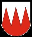 Wappen Oberlauchringen.png