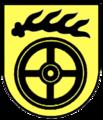 Wappen Oelbronn.png