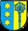 Wappen Altenburg