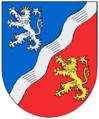 Wappen Samtgemeinde Bodenwerder-Polle.png