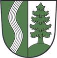 Wappen Schleusegrund.png