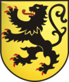 Wappen Sengwarden Neu.png