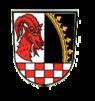 Wappen Sondheim Rhön.png