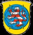 Wappen Sontra.png