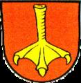 Wappen Spielberg.png