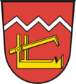 Wappen Stamsried.png