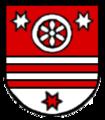 Wappen Trennfurt.png