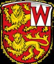 Wappen Wehrheim.png