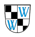 Wappen Wonsees.png