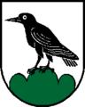 Wappen at raab.png