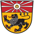 Wappen at radenthein.png